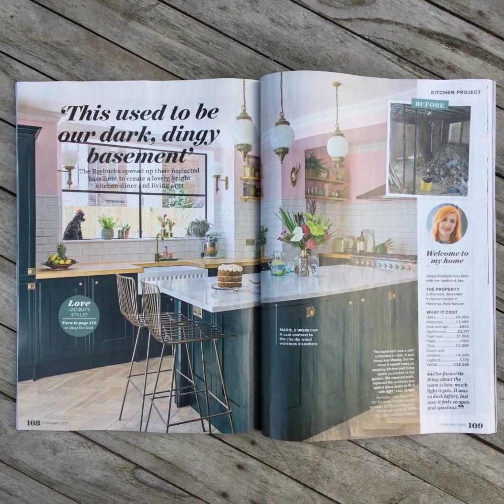 Margrasil-ideal-home-magazine